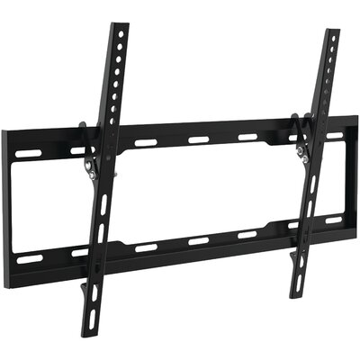 Tilt Wall Mount for 37-90 Flat Panel Screens