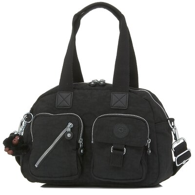 Defea Medium Handbag