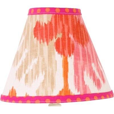 Sundance 9 Cotton Empire Lamp Shade