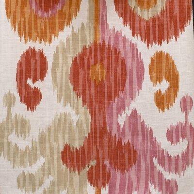 Sundance Ikat Fabric
