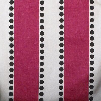 Hottsie Dottsie Stripe Fabric
