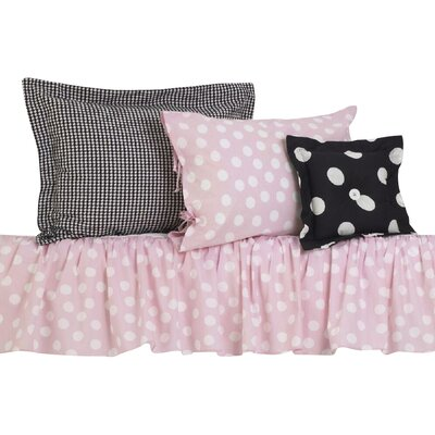 Poppy Comforter Set Size: Twin