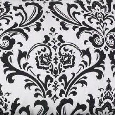 Girly Flowers Fabric
