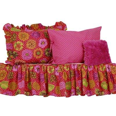 Tula Comforter Set Size: Twin