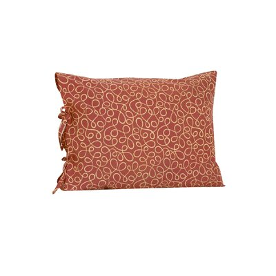 Peggy Sue Plain Pillow Cover