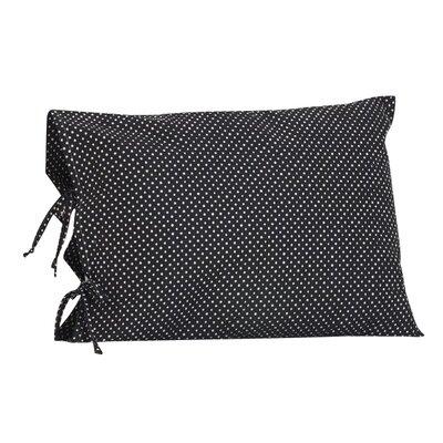 Hottsie Dottsie Pillow Cover