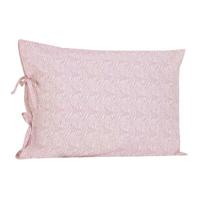 Girly Pillow Cover