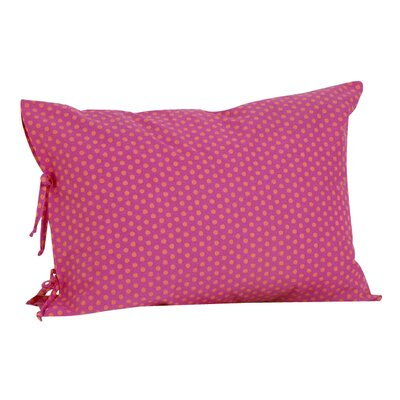 Tula Plain Pillow Cover