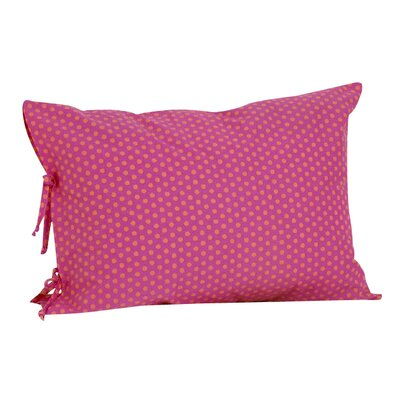 Sundance Plain Pillow Cover