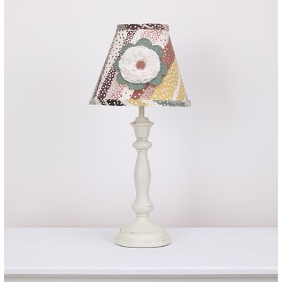 Penny Lane Lamp and Shade