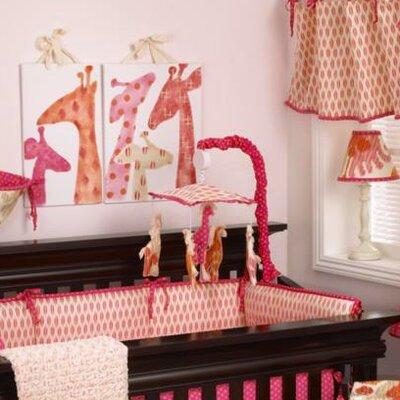 Sundance Nursery Mobile