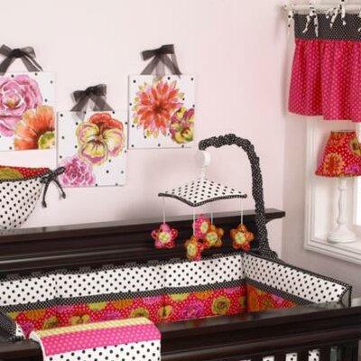 Tula Nursery Mobile image