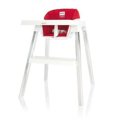 Inglesina M'Home Club High Chair - Color: Red at Sears.com