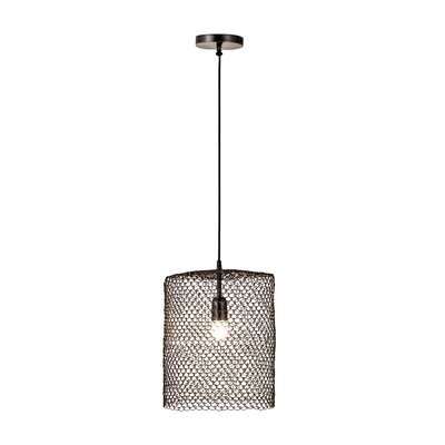Pastrana 1-Light Mini Pendant