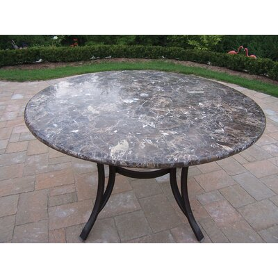 Stone Art 48 Dining Table