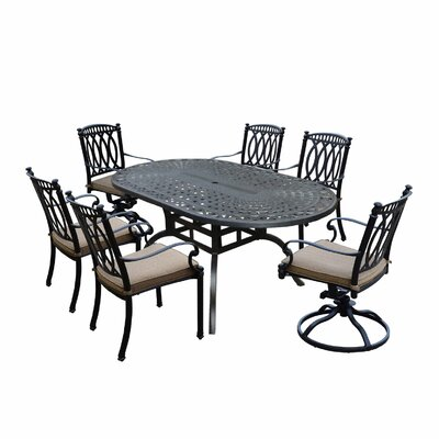 Beautiful Dining Set Product Photo