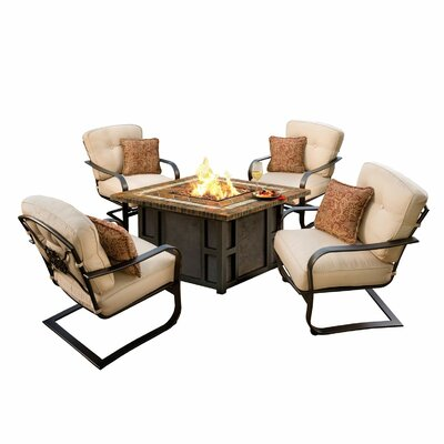 Amazing Sectional Set Cushions Kirkpatrick - Product picture - 391