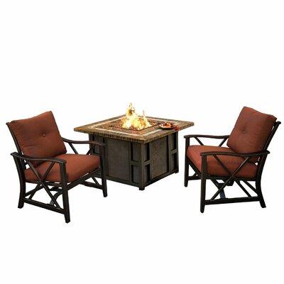 View Conversation Set Product Photo