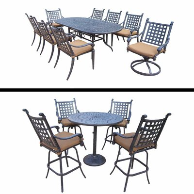 Purchase Bar Dining Set Bar Table Product Photo