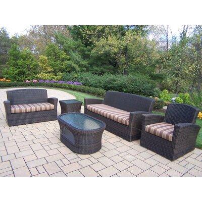 Precious Sofa Set Product Photo