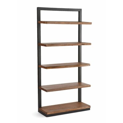 Paxton 76 Bookcase Product Photo 623