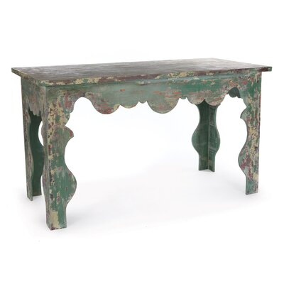 Prima Console Table