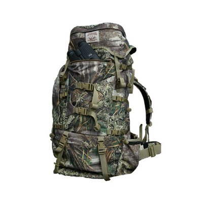 CROOKED HORN MAX 1 Outdoor Terrain High Country Extreme Backpack at Sears.com