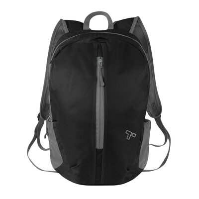 Travelon Backpack - Color: Black at Sears.com