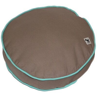 Wild Horses Dog Bed Cover