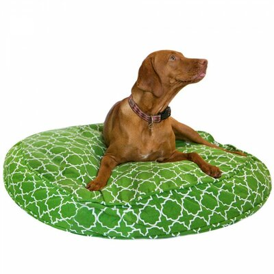 The Boxer Dog Bed Cover