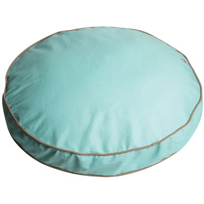 Nightswimming Dog Bed Cover