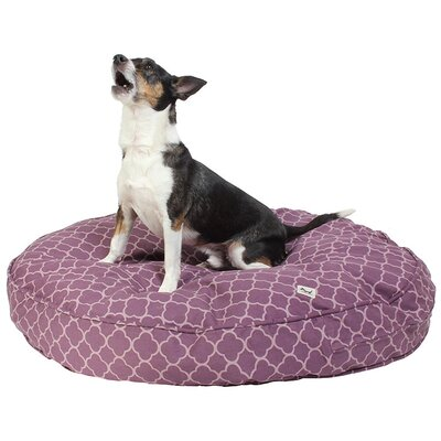 Royals Dog Bed Cover
