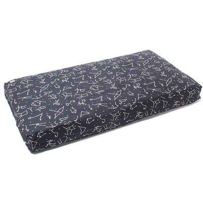 Rocketman Dog Bed Cover