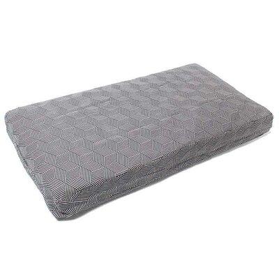 Rough Gem Dog Bed Cover