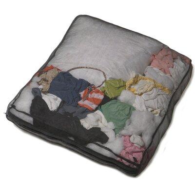 Stuff Sack Size: 27 W x 36 D