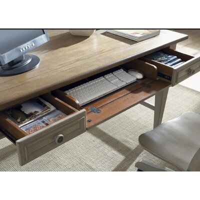 Standard Desk Office Suite Mason Product Image 111