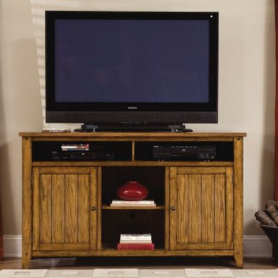 Lake House 60 TV Stand