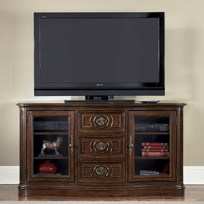 Andalusia 63.5 TV Stand