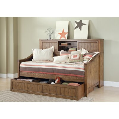 Hearthstone Daybed Slats