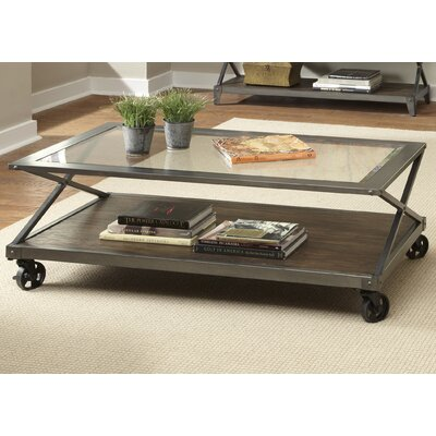 Bundyhill Coffee Table