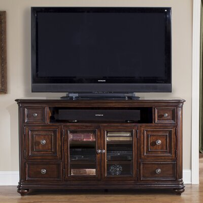 Kingston 68 TV Stand