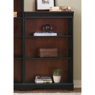 Ives Jr andard Bookcase Product Picture 7678