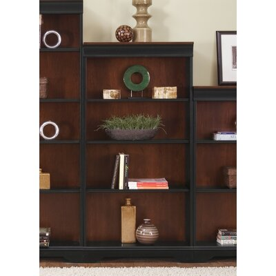 St Ives Standard Bookcase 184 Photo