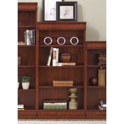 Standard Bookcase Product Picture 7112