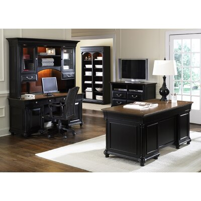 Purchase Andard Desk Suite Product Photo