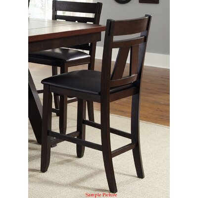 Lawson Bar Stool (Set of 2)