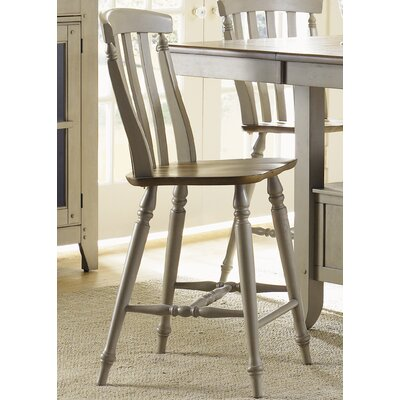 Al Fresco Bar Stool (Set of 2)