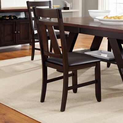 Lawson Side Chair (Set of 2)