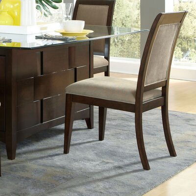 Saxton Side Chair (Set of 2)