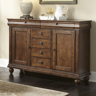 Pinesdale Sideboard